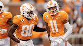 PHOTOS: Tennessee falls again to No. 2 Alabama