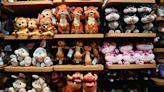 貨櫃短缺出奇招 玩具商先運「小而軟」貨品 - 自由財經
