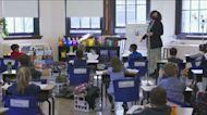 Teachers survey slams NYC schools' COVID policy