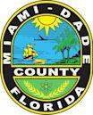 Miami-Dade County, Florida