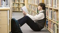 Common Causes of Stress Among Students | The Classroom