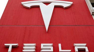 路透:Tesla進入美國可再生能源信貸市場 | 蘋果日報