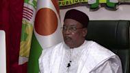 Mali's neighbours tell junta to transfer power