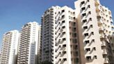 Housing prices across cities largely stable in third quarter; may inch up as demand outgrows supply