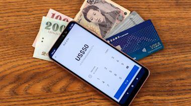 虛擬貨幣新手入門:是直接下海花錢買幣好、還是當個礦工電腦挖礦?