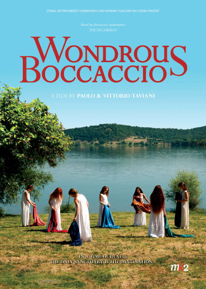wondrous-boccaccio-2015