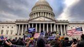 Congress must update the Electoral Count Act