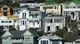 紐西蘭樓價續高企 年飆逾28% 惟拍賣成交比率稍降溫