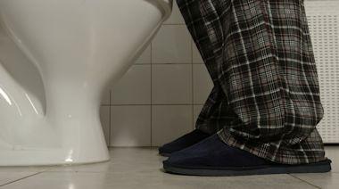 「夜尿」恐增年長者死亡風險! 台灣醫揭4大致病因子 一夜2次以上快就醫 | 台灣英文新聞 | 2021/04/12