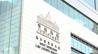六四集會案排期11月開審 控方將傳召21名證人作供