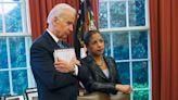 Biden is a Bubba, not Obama lite