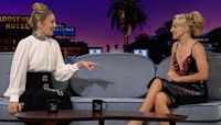 Judy Greer and Annaleigh Ashford Don't Need James Corden
