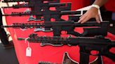 California appeals judge's ruling overturning assault weapon ban