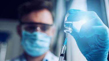 「AZ、莫德納疫苗COVID-19疫苗」第二劑接種注意事項   蕃新聞