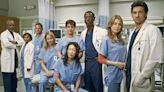 'Grey's Anatomy' Behind the Scenes: A Look Back at the Show's Real-Life Controversies