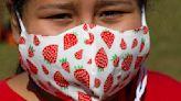 Pinellas rescinds mask mandate after DeSantis executive order