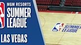 Trail Blazers to Start NBA Summer League on August 8 | Portland Trail Blazers
