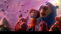 'Wonder Park': A Magical World Comes Back to Life in First Teaser (Video)
