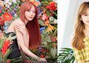 子瑜又被欺負?新宣傳照「臉大一倍」照樣釋出粉絲怒:攝影師出來面對 - 自由電子報iStyle時尚美妝頻道