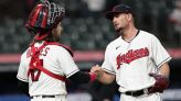 Reds-Indians series finale postponed by rain, makeup Aug. 9