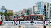Ka-Ching: San Diego's ClickUp rings up $400 million investment to fuel growth