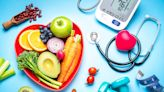 World Health Day 2021: Nourish your body and mind with these deals on health products