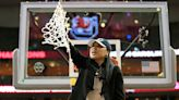 'Huge statement for women': South Carolina's Dawn Staley gets big raise, contract extension
