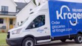 Kroger beats the Street in Q2 despite identical, digital sales declines