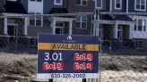 US mortgage rates fall for 4th week; 30-year dips to 2.94%