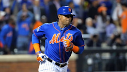 Terry Collins on what Yoenis Cespedes trade was like for 2015 Mets | Baseball Night in NY