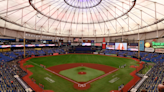 Rays still pursuing two-city plan with Montreal, will promote idea at Tropicana Field during MLB playoffs