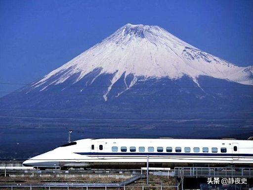 或許,日本的最大悲哀就在於:眼看中國在崛起,卻根本無能為力