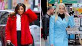 Bethenny Frankel: Erika Jayne is on 'RHOBH' because she 'needs the money'