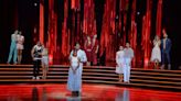 'Dancing With the Stars' season 29 recap: Johnny Weir and Skai Jackson sent home in heartbreaking double elimination