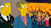 Why The Simpsons Armin Tamzarian Episode Is So (Unfairly) Hated