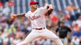 With many needs at MLB trading deadline, Phillies have one glaring hole to address