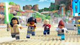 Lego Star Wars: Castaways Announced For Apple Arcade With Multiplayer