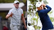 Jordan Spieth, Matt Wallace lead at 12-under after Round 3 at Valero