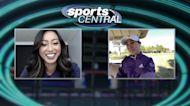 Catching Up With Westlake's LPGA Sensation Danielle Kang