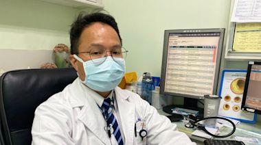 長輩心臟亂跳勿輕忽 醫師:血栓性中風率高 - 銀髮天地 - 自由健康網