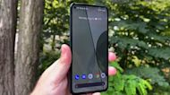 Pixel 5A with 5G: Google surprises us yet again