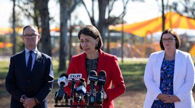 雪梨封城六週仍不敵Delta病毒 單日增259例確診 5人死亡   國際   新頭殼 Newtalk