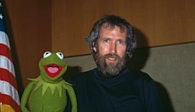 Legendary Muppet Performers Reunite For Livestream COVID-19 Benefit This Afternoon