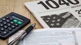 Tips for Preparing Your 2020 Taxes