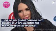 Scheana Shay's Boyfriend Brock Davies Posts Loving Message After Miscarriage