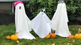 DIY Last-Minute Halloween Decorations That Are Still Full Of Spooky Spirit