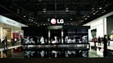 LG Electronics to begin selling Apple's iPhones in its retail outlets in August - EconoTimes