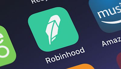 How Does Robinhood Make Money? What You Need To Know Ahead of Its IPO