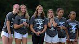 Soccer festival raises nearly $17,000 for charity