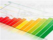 萬里印刷(08385)股價大幅上升69.643%,現價港幣$0.95